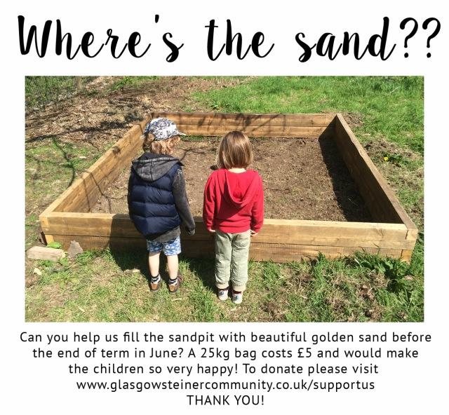 GSC_sand